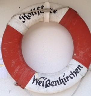 Navigiere zu Workshops & Vorträge